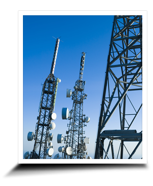 Telecommunications Manufacturing